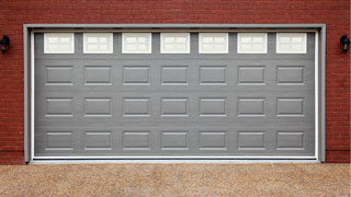 Garage Door Repair at Hollywood Park Sacramento, California